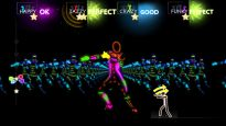 Just Dance 4 - Screenshots - Bild 2
