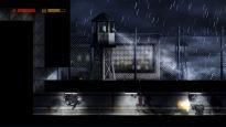 Rocketbirds: Hardboiled Chicken - Screenshots - Bild 32
