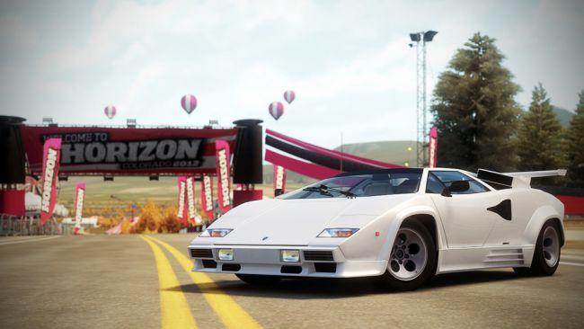 Forza Horizon - Screenshots - Bild 21