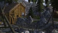 Der Herr der Ringe Online: Reiter von Rohan - Screenshots - Bild 30
