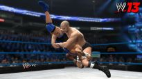 WWE '13 DLC - Screenshots - Bild 3