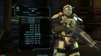 XCOM Enemy Unknown DLC: Elitesoldat-Pack - Screenshots - Bild 18