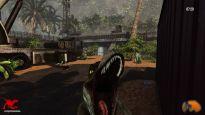 Primal Carnage - Screenshots - Bild 19