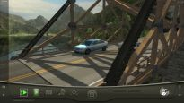 Bridge Builder 2 - Screenshots - Bild 5