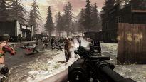 The War Z - Screenshots - Bild 3