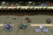 Chrono Trigger - Screenshots - Bild 8