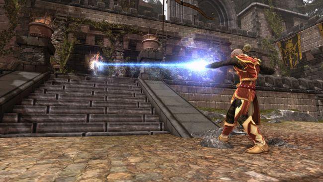 Neverwinter - Screenshots - Bild 21