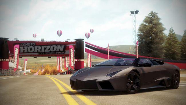Forza Horizon - Screenshots - Bild 38