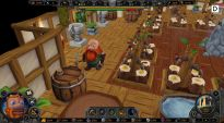 A Game of Dwarves - Screenshots - Bild 15
