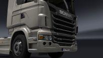 Euro Truck Simulator 2 - Screenshots - Bild 26