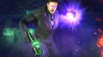 XCOM Enemy Unknown - Screenshots - Bild 17