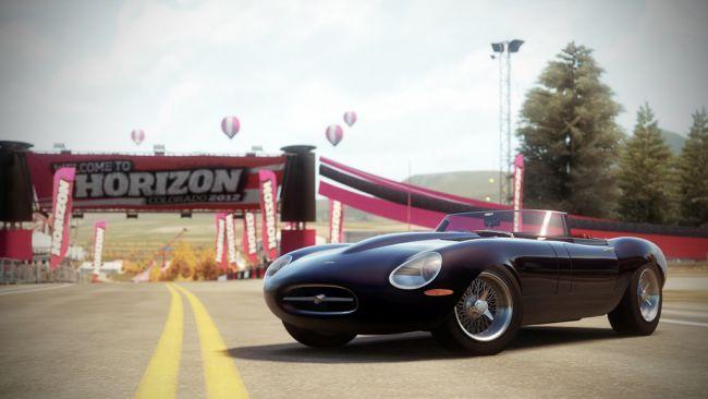 Forza Horizon - Screenshots - Bild 52