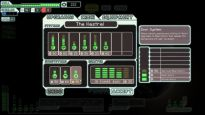 FTL: Faster Than Light - Screenshots - Bild 7