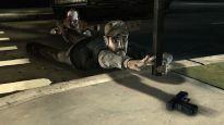 The Walking Dead: The Game Episode 4: Around Every Corner - Screenshots - Bild 2