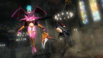 Ninja Gaiden 3: Razor's Edge - Screenshots - Bild 4