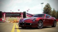 Forza Horizon - Screenshots - Bild 34