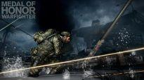 Medal of Honor: Warfighter - Screenshots - Bild 22