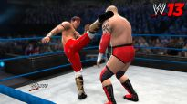 WWE '13 DLC - Screenshots - Bild 30