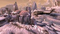 Choplifter HD - Screenshots - Bild 6