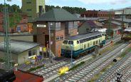 EEP eisenbahn.exe 9.0 - Screenshots - Bild 3