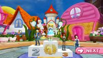 Family Party: 30 Great Games Obstacle Arcade - Screenshots - Bild 7