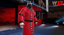 WWE '13 DLC - Screenshots - Bild 23