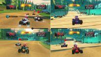 F1 Race Stars - Screenshots - Bild 12