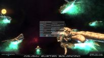 Endless Space Rise of the Automatons - Screenshots - Bild 5