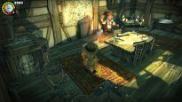 GameGlobe - Screenshots - Bild 3
