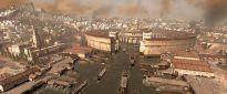 Total War: Rome 2 - Screenshots - Bild 1