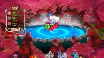 Hell Yeah! Der Zorn des toten Karnickels - Screenshots - Bild 25