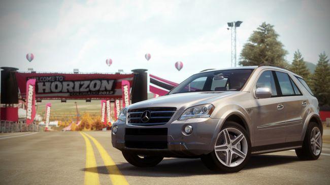 Forza Horizon - Screenshots - Bild 40