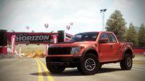 Forza Horizon - Screenshots - Bild 47