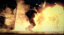 Medal of Honor: Warfighter - Screenshots - Bild 3