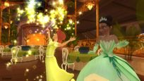 Disney Prinzessinnen: Mein märchenhaftes Abenteuer - Screenshots - Bild 22