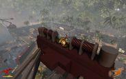 Primal Carnage - Screenshots - Bild 28