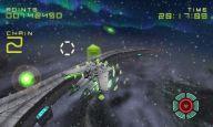Liberation Maiden - Screenshots - Bild 20