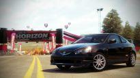 Forza Horizon - Screenshots - Bild 28
