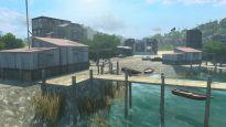 Tropico 4 DLC: Pirate Heaven - Screenshots - Bild 1