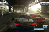 Need for Speed: Most Wanted - Screenshots - Bild 28