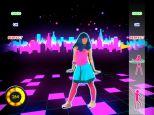 Kylie Sing & Dance - Screenshots - Bild 2