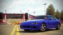 Forza Horizon - Screenshots - Bild 27