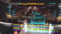 Rocksmith DLC: Classic Rock Pack - Screenshots - Bild 4