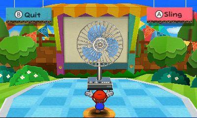 Paper Mario: Sticker Star - Screenshots - Bild 14