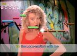 Kylie Sing & Dance - Screenshots - Bild 3