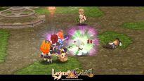 Legend of Edda: Vengeance - Screenshots - Bild 3