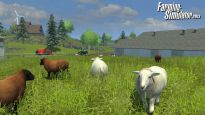 Landwirtschafts-Simulator 2013 - Screenshots - Bild 4