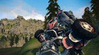 Transformers Universe - Screenshots - Bild 1