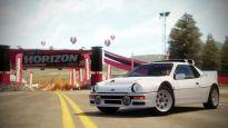 Forza Horizon - Screenshots - Bild 16