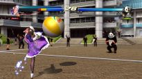 Tekken Tag Tournament 2 - Screenshots - Bild 13